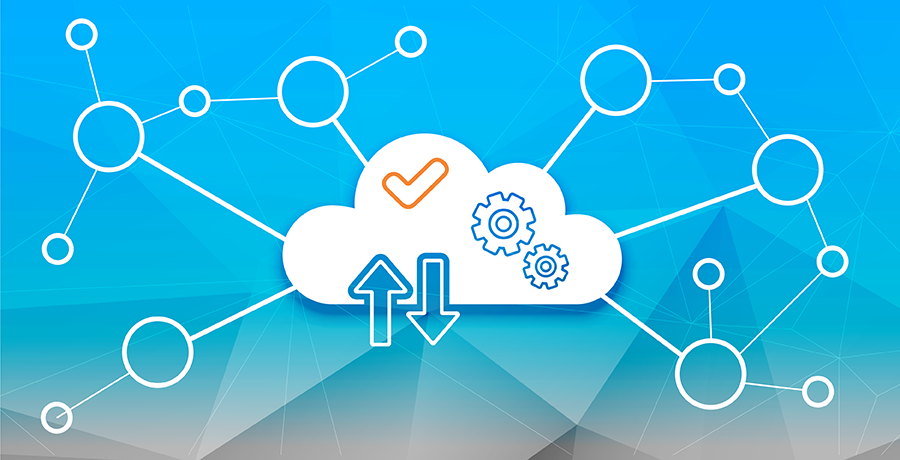 Cloud migration as a key to a proper cloud cost management