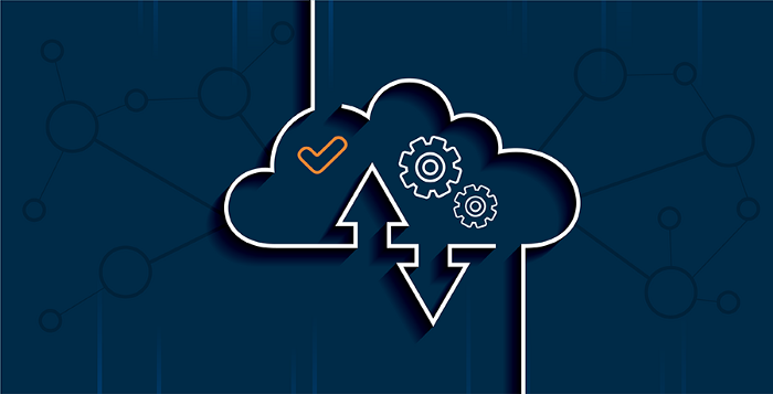 cost-projection-to-reduce-cloud-costs