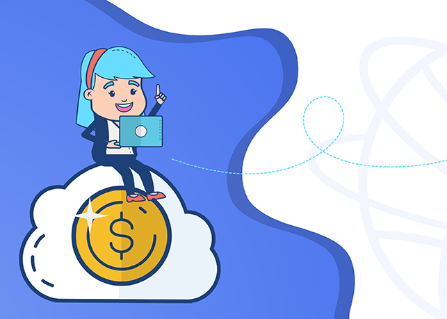 How to reduce your cloud bill