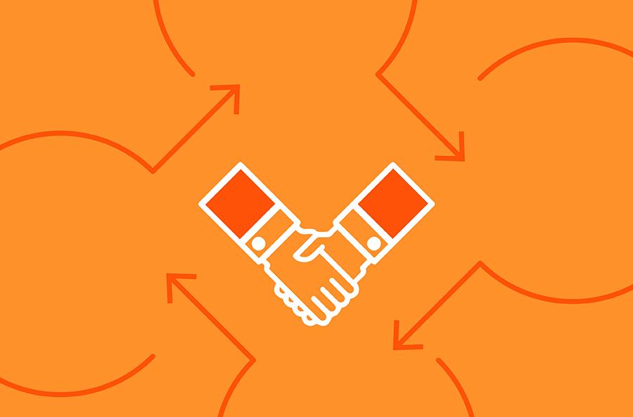 FinOps-Principles - Collaboration