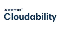 Cloudability Apptio