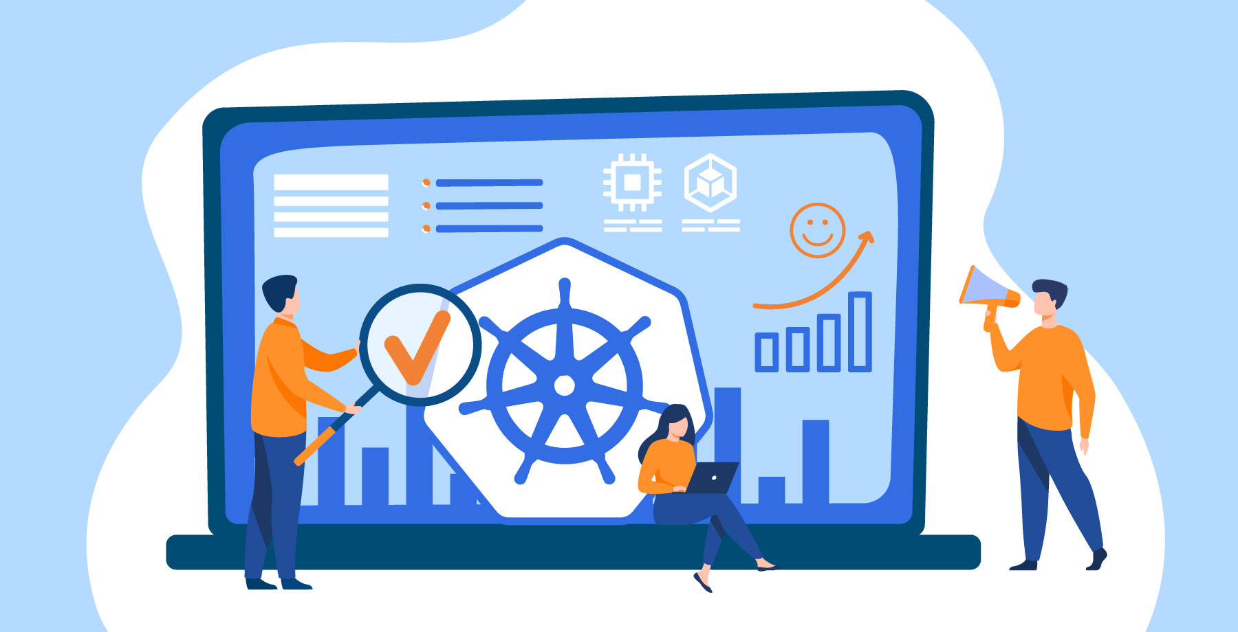 How-to-optimize-IT-costs-in-a-Kubernetes-infrastructure