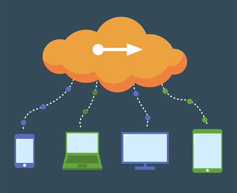 How to release Elastic IPs on Amazon EC2